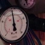 true 70-80 psi